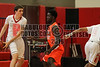 Boone Braves @ Edgewater Eagles Varsity Basketball - 2017 -DCEIMG-8494