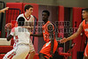 Boone Braves @ Edgewater Eagles Varsity Basketball - 2017 -DCEIMG-8504