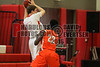 Boone Braves @ Edgewater Eagles Varsity Basketball - 2017 -DCEIMG-8499