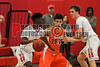Boone Braves @ Edgewater Eagles Varsity Basketball - 2017 -DCEIMG-8846