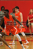 Boone Braves @ Edgewater Eagles Varsity Basketball - 2017 -DCEIMG-8892