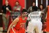 Boone Braves @ Edgewater Eagles Varsity Basketball - 2017 -DCEIMG-8869