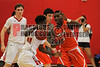 Boone Braves @ Edgewater Eagles Varsity Basketball - 2017 -DCEIMG-8849