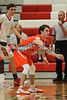 Boone Braves @ Edgewater Eagles Varsity Basketball - 2017 -DCEIMG-8488