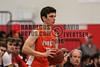 Boone Braves @ Edgewater Eagles Varsity Basketball - 2017 -DCEIMG-9064