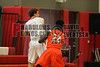 Boone Braves @ Edgewater Eagles Varsity Basketball - 2017 -DCEIMG-8500