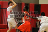 Boone Braves @ Edgewater Eagles Varsity Basketball - 2017 -DCEIMG-8502