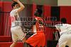 Boone Braves @ Edgewater Eagles Varsity Basketball - 2017 -DCEIMG-8502