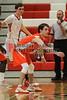 Boone Braves @ Edgewater Eagles Varsity Basketball - 2017 -DCEIMG-8489
