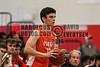 Boone Braves @ Edgewater Eagles Varsity Basketball - 2017 -DCEIMG-9063