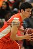 Boone Braves @ Edgewater Eagles Varsity Basketball - 2017 -DCEIMG-8746
