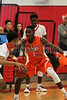 Boone Braves @ Edgewater Eagles Varsity Basketball - 2017 -DCEIMG-8886
