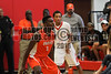 Boone Braves @ Edgewater Eagles Varsity Basketball - 2017 -DCEIMG-8929