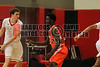 Boone Braves @ Edgewater Eagles Varsity Basketball - 2017 -DCEIMG-8495