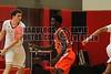 Boone Braves @ Edgewater Eagles Varsity Basketball - 2017 -DCEIMG-8495