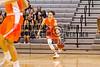Boone Braves @ Lake Nona Lions Boys Varsity Basketball  - 2017 -DCEIMG-5144