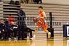 Boone Braves @ Lake Nona Lions Boys Varsity Basketball  - 2017 -DCEIMG-5153