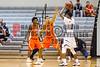 Boone Braves @ Lake Nona Lions Boys Varsity Basketball  - 2017 -DCEIMG-5143