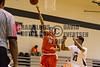 Boone Braves @ Lake Nona Lions Boys Varsity Basketball  - 2017 -DCEIMG-5141