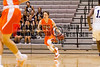 Boone Braves @ Lake Nona Lions Boys Varsity Basketball  - 2017 -DCEIMG-5145
