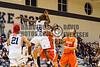 Boone Braves @ Lake Nona Lions Boys Varsity Basketball  - 2017 -DCEIMG-5479