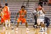 Boone Braves @ Lake Nona Lions Boys Varsity Basketball  - 2017 -DCEIMG-5129