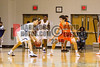 Boone Braves @ Lake Nona Lions Boys Varsity Basketball  - 2017 -DCEIMG-5133