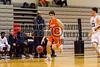 Boone Braves @ Lake Nona Lions Boys Varsity Basketball  - 2017 -DCEIMG-5154