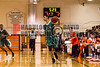 Oak Ridge Pioneers  @ Boone Braves Boys Varsity Basketball  - 2017 -DCEIMG-0031