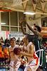 Oak Ridge Pioneers  @ Boone Braves Boys Varsity Basketball  - 2017 -DCEIMG-0177