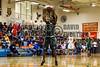 Oak Ridge Pioneers  @ Boone Braves Boys Varsity Basketball  - 2017 -DCEIMG-0098