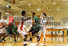 Oak Ridge Pioneers  @ Boone Braves Boys Varsity Basketball  - 2017 -DCEIMG-0024