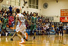 Oak Ridge Pioneers  @ Boone Braves Boys Varsity Basketball  - 2017 -DCEIMG-0104