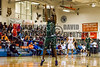 Oak Ridge Pioneers  @ Boone Braves Boys Varsity Basketball  - 2017 -DCEIMG-0099