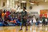 Oak Ridge Pioneers  @ Boone Braves Boys Varsity Basketball  - 2017 -DCEIMG-0096