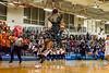 Oak Ridge Pioneers  @ Boone Braves Boys Varsity Basketball  - 2017 -DCEIMG-0093