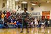 Oak Ridge Pioneers  @ Boone Braves Boys Varsity Basketball  - 2017 -DCEIMG-0097