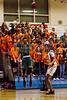 Oak Ridge Pioneers  @ Boone Braves Boys Varsity Basketball  - 2017 -DCEIMG-0101