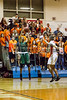 Oak Ridge Pioneers  @ Boone Braves Boys Varsity Basketball  - 2017 -DCEIMG-0100