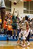 Oak Ridge Pioneers  @ Boone Braves Boys Varsity Basketball  - 2017 -DCEIMG-0077