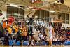Oak Ridge Pioneers  @ Boone Braves Boys Varsity Basketball  - 2017 -DCEIMG-0069