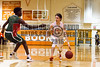 Oak Ridge Pioneers  @ Boone Braves Boys Varsity Basketball  - 2017 -DCEIMG-0138
