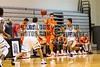 Boone Braves @ Lake Nona Lions Boys Varsity Basketball  - 2017 -DCEIMG-5234