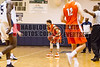 Boone Braves @ Lake Nona Lions Boys Varsity Basketball  - 2017 -DCEIMG-5405