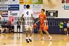 Boone Braves @ Lake Nona Lions Boys Varsity Basketball  - 2017 -DCEIMG-5403