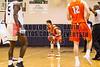 Boone Braves @ Lake Nona Lions Boys Varsity Basketball  - 2017 -DCEIMG-5406