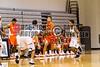 Boone Braves @ Lake Nona Lions Boys Varsity Basketball  - 2017 -DCEIMG-5233