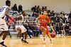 Boone Braves @ Lake Nona Lions Boys Varsity Basketball  - 2017 -DCEIMG-5420