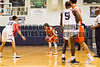 Boone Braves @ Lake Nona Lions Boys Varsity Basketball  - 2017 -DCEIMG-5407