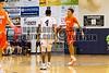 Boone Braves @ Lake Nona Lions Boys Varsity Basketball  - 2017 -DCEIMG-5404